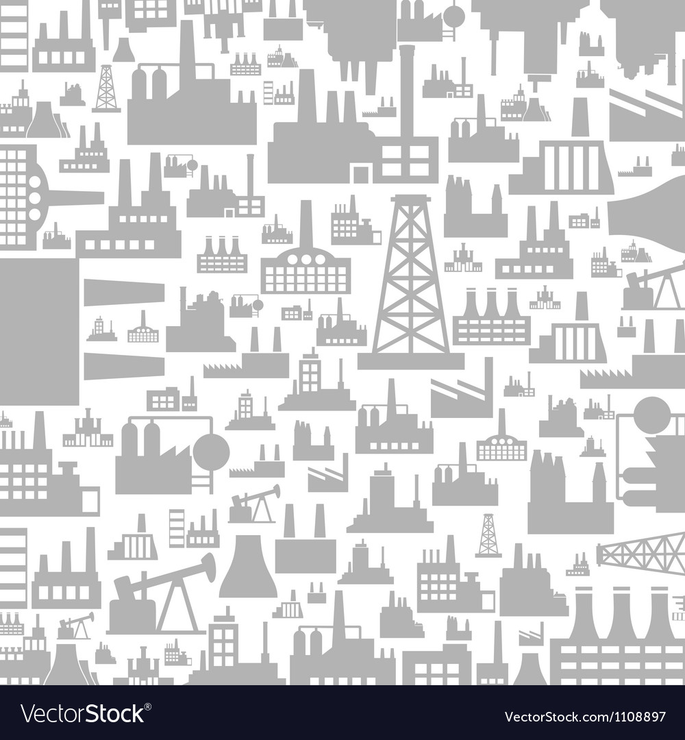 Background the industry3 vector | Price: 1 Credit (USD $1)
