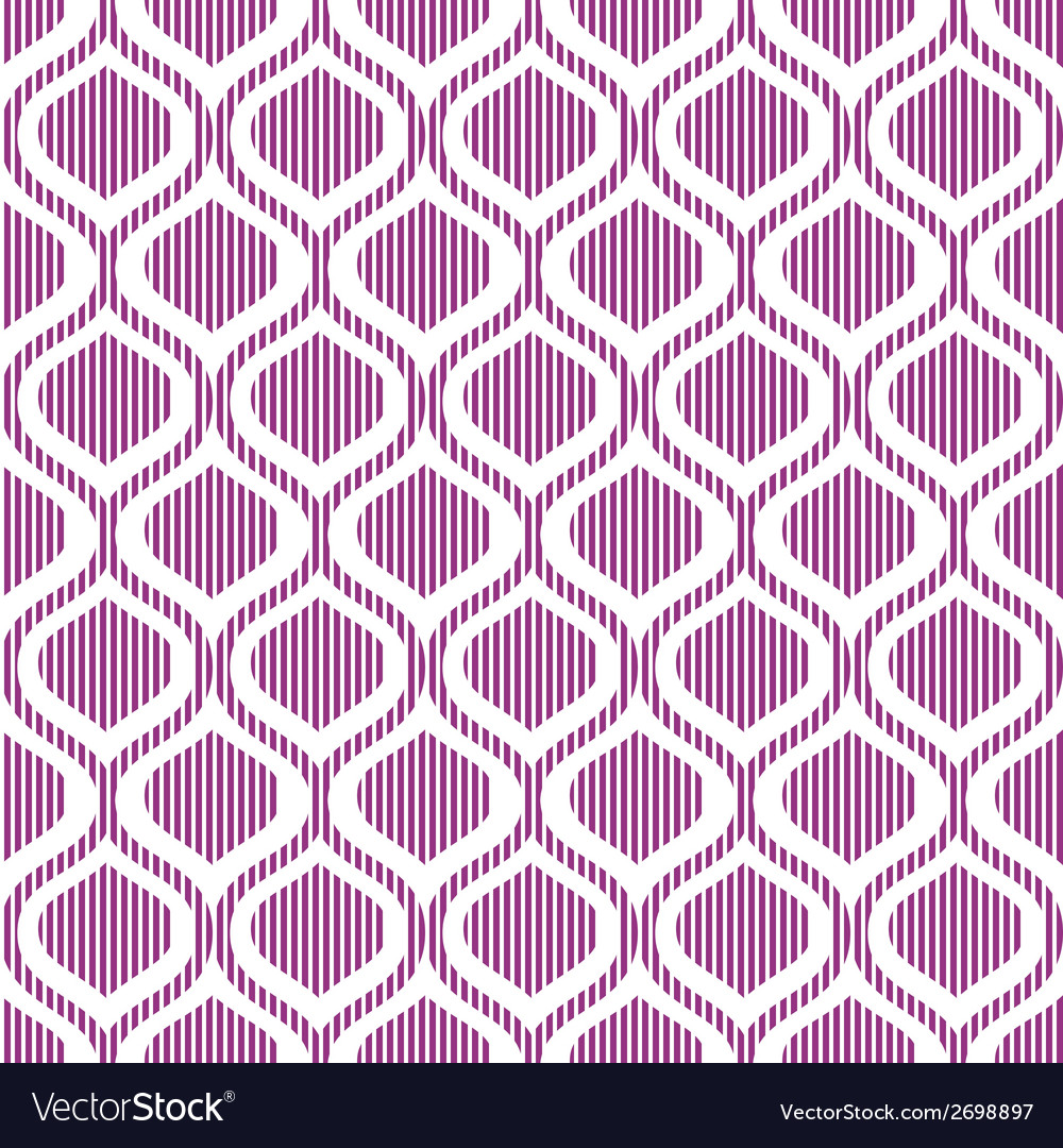Geometry pattern vector | Price: 1 Credit (USD $1)