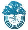 Tree graphic vector