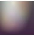Elegant abstract dark background vector