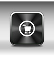 Buy now icon button market sell retail business vector