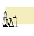 Oil extraction vector