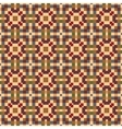 Abstract repeating pattern ready for use vector
