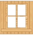 Window from tree vector