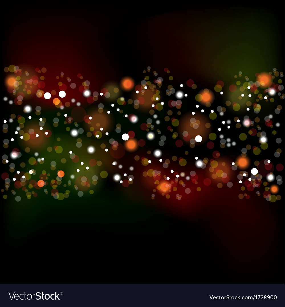 Background with flare vector | Price: 1 Credit (USD $1)