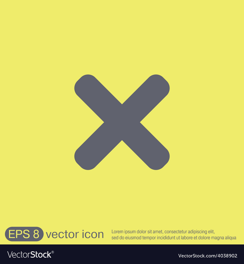 Erase character vector | Price: 1 Credit (USD $1)