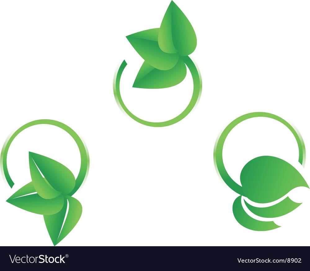 Green sheet vector | Price: 1 Credit (USD $1)