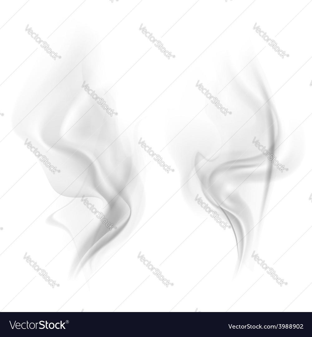 Smoke vector   Price: 1 Credit (USD $1)