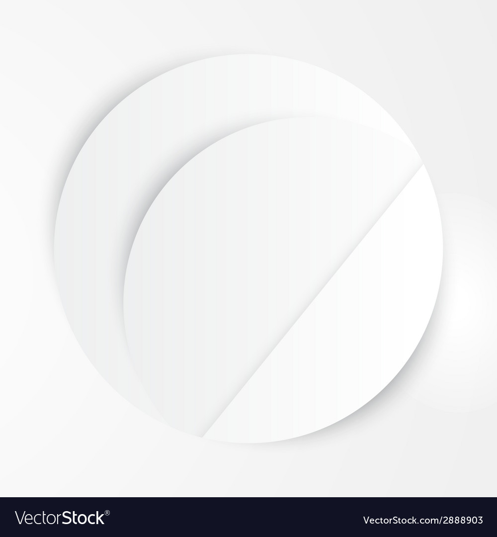 Abstract lines template object design vector   Price: 1 Credit (USD $1)