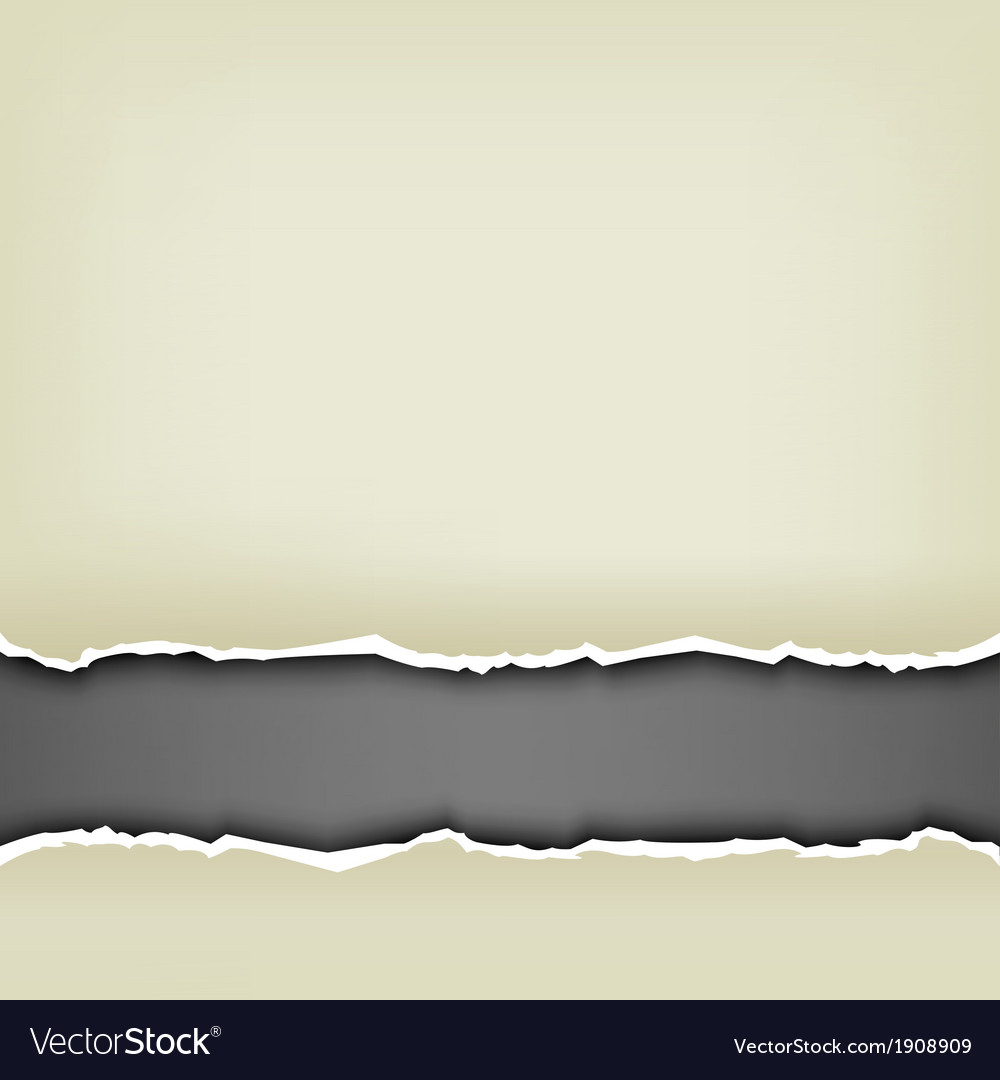 Wrapped paper background vector | Price: 1 Credit (USD $1)