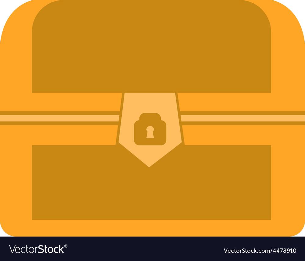 Locker vector | Price: 1 Credit (USD $1)