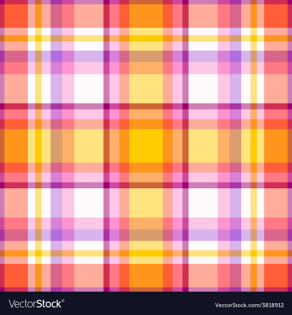 Madras pattern vector | Price: 1 Credit (USD $1)