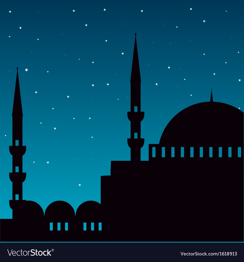 Istanbul vector | Price: 1 Credit (USD $1)