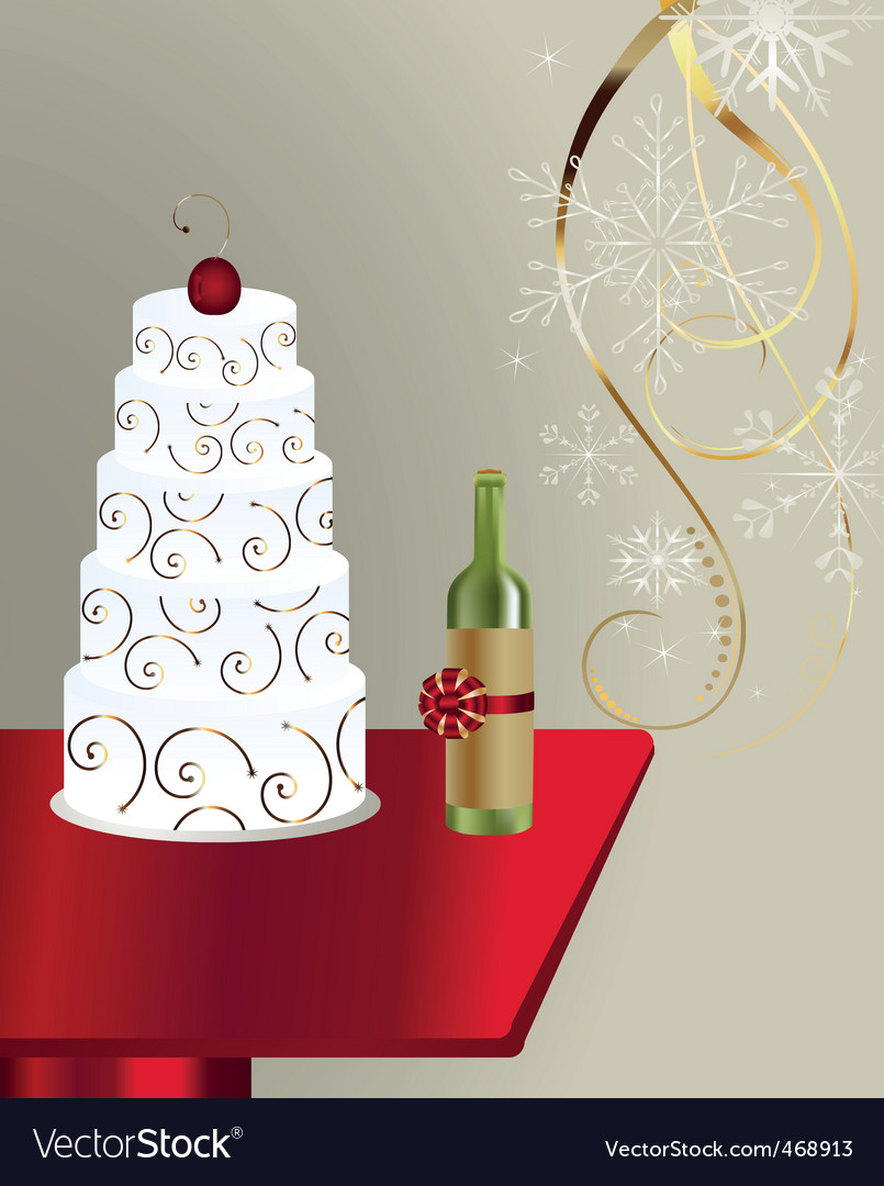Set of cakes2 vector   Price: 1 Credit (USD $1)