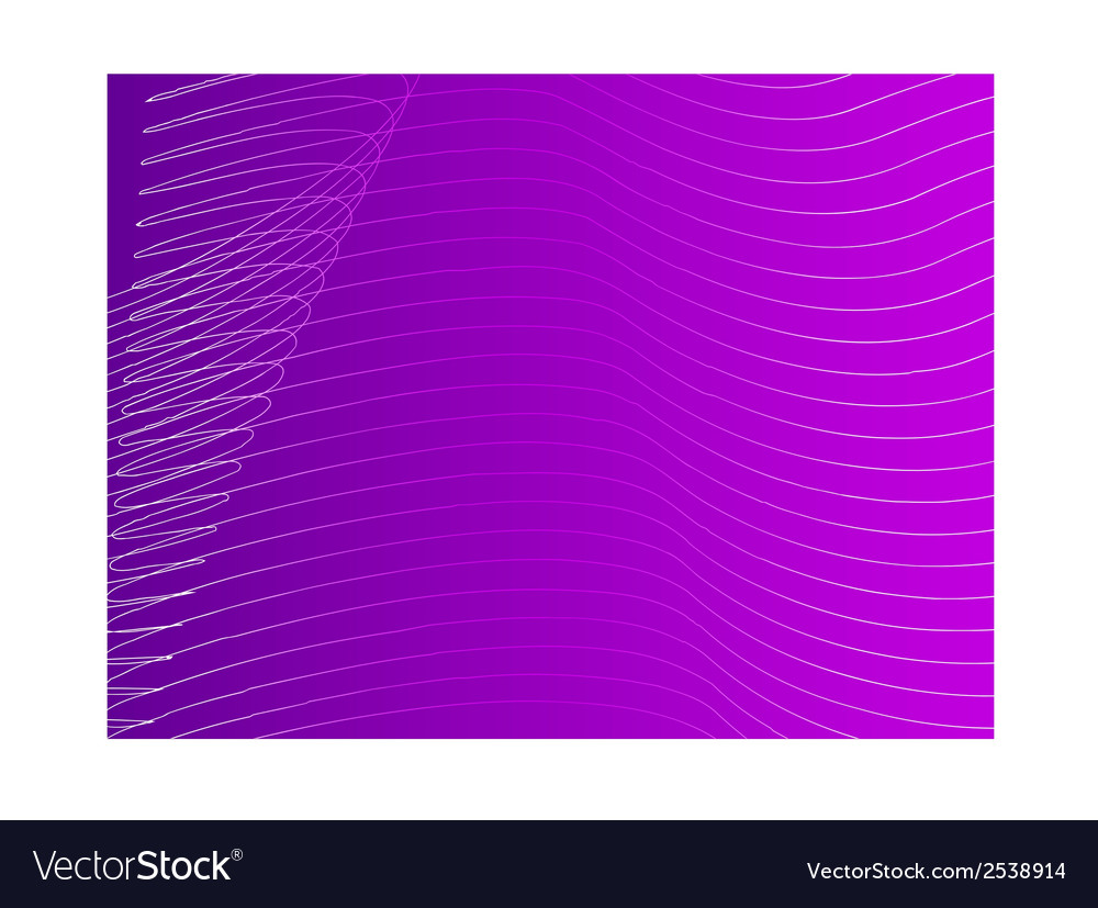 Abstract texture background vector   Price: 1 Credit (USD $1)