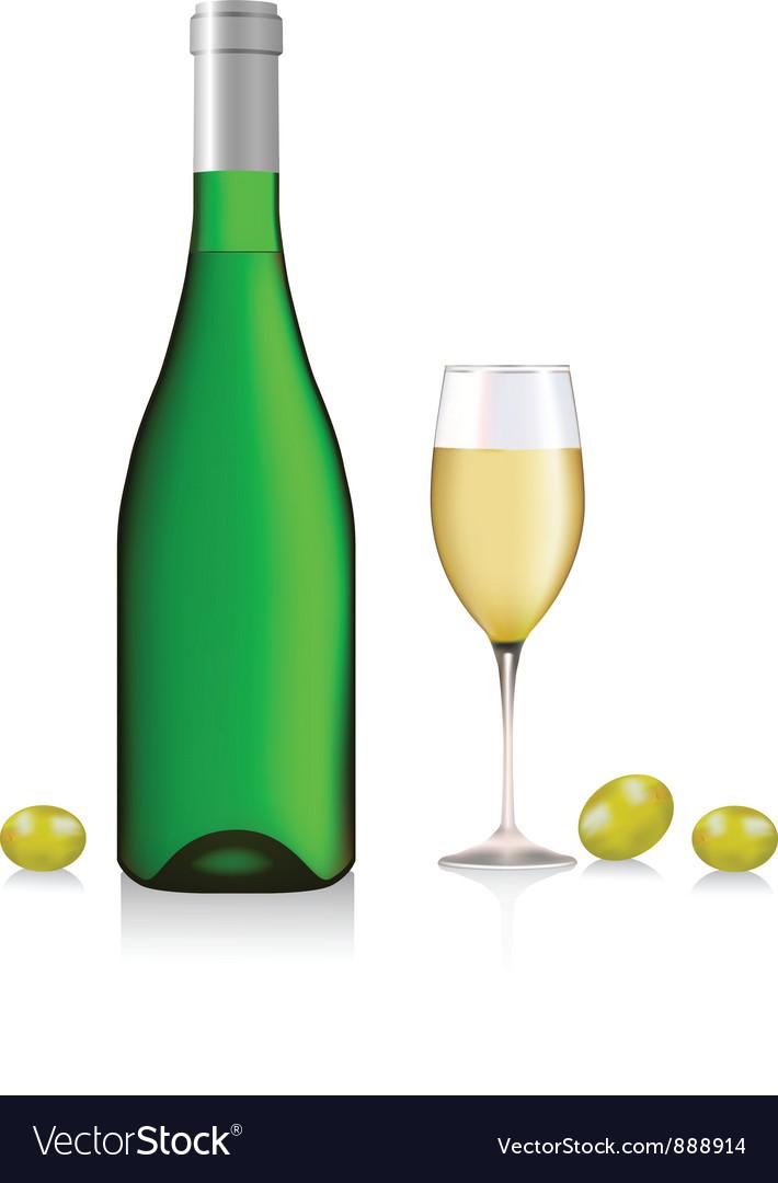 Champagne vector   Price: 1 Credit (USD $1)