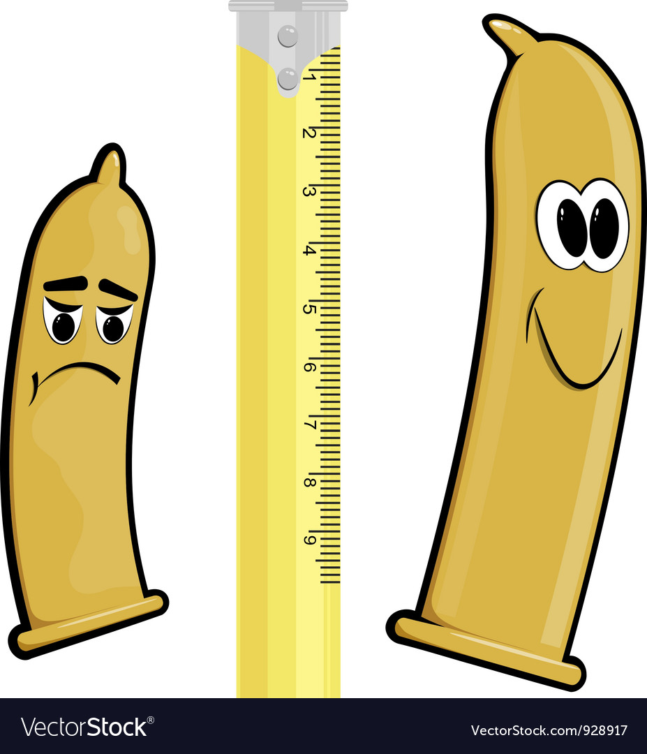 Cartoon condoms eps10 vector   Price: 1 Credit (USD $1)