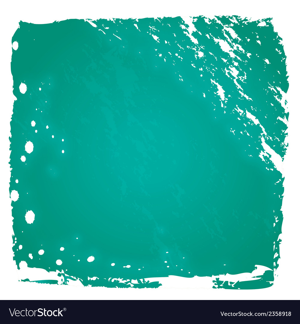 With blue abstract background vector   Price: 1 Credit (USD $1)