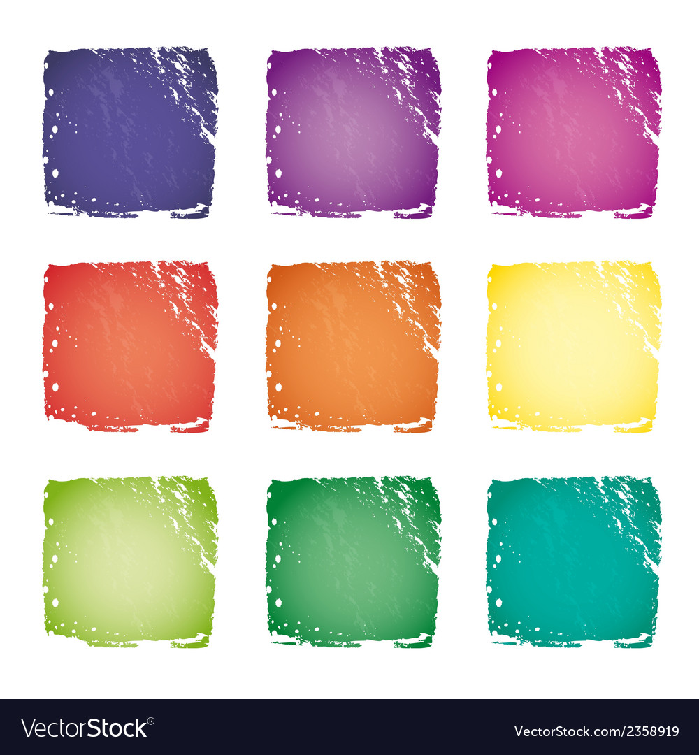 With abstract background vector | Price: 1 Credit (USD $1)