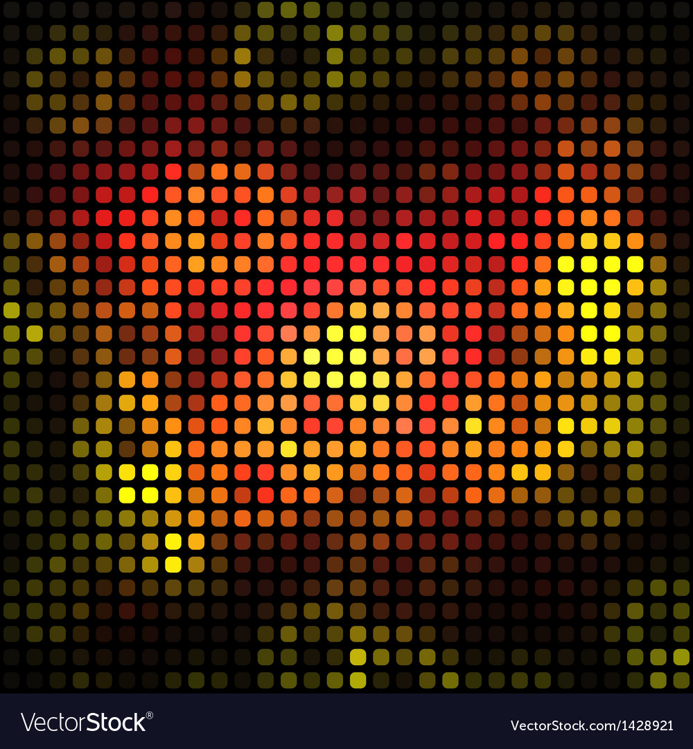 Neon abstract background vector | Price: 1 Credit (USD $1)