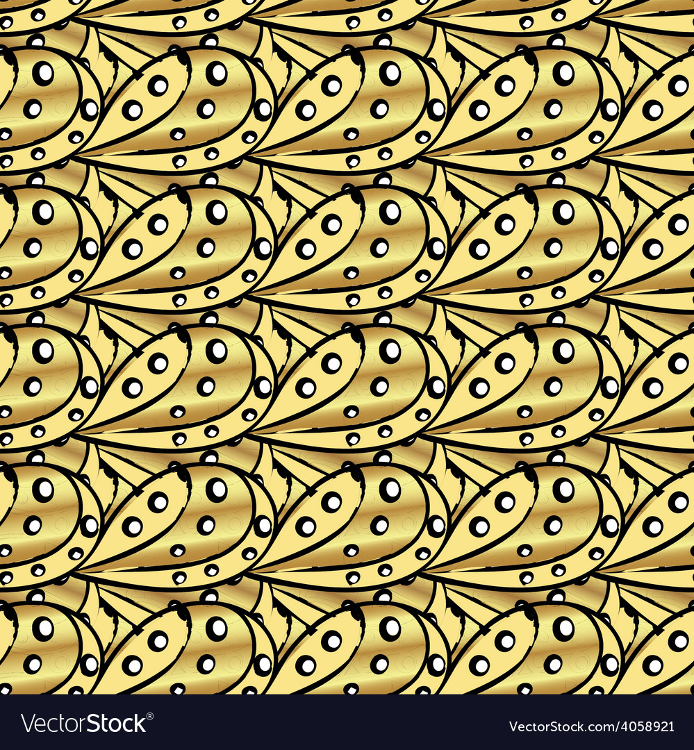Seamless texture vector | Price: 1 Credit (USD $1)