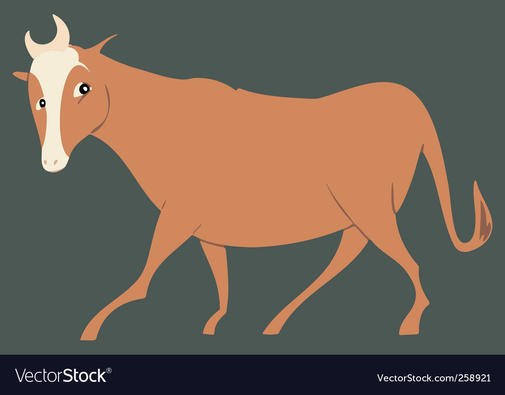 Steer vector | Price: 1 Credit (USD $1)