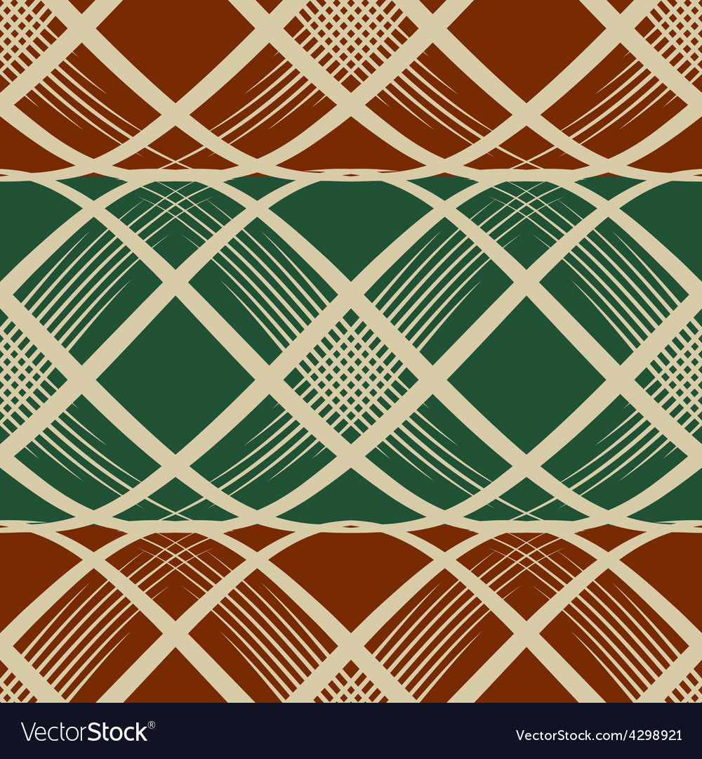 Textile pattern vector | Price: 1 Credit (USD $1)