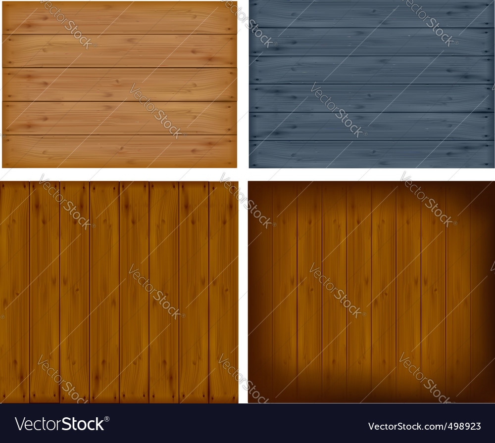 Wall panels vector | Price: 1 Credit (USD $1)