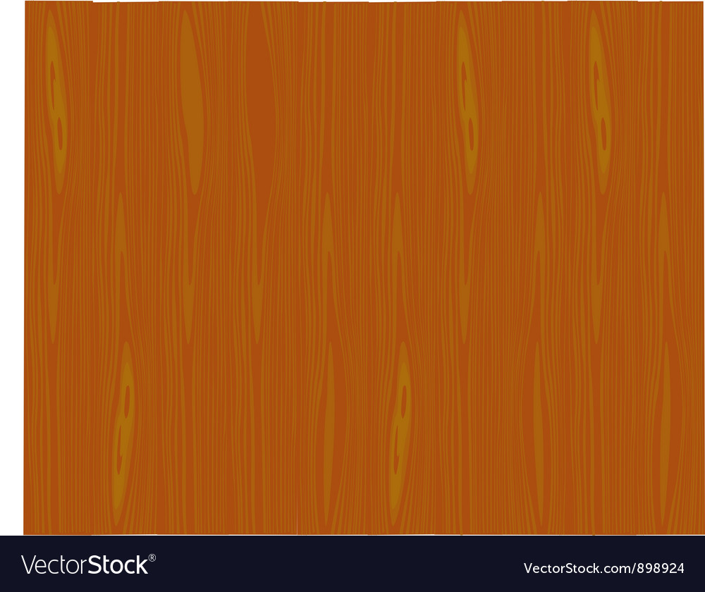 Furniture background vector | Price: 1 Credit (USD $1)