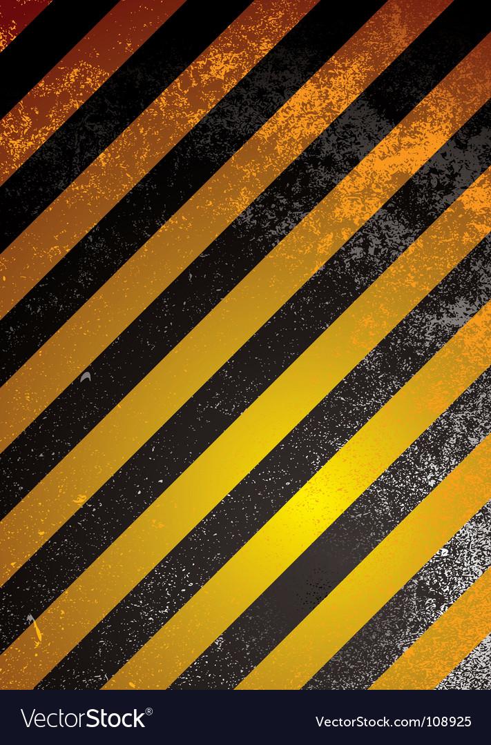 Alert warning vector | Price: 1 Credit (USD $1)