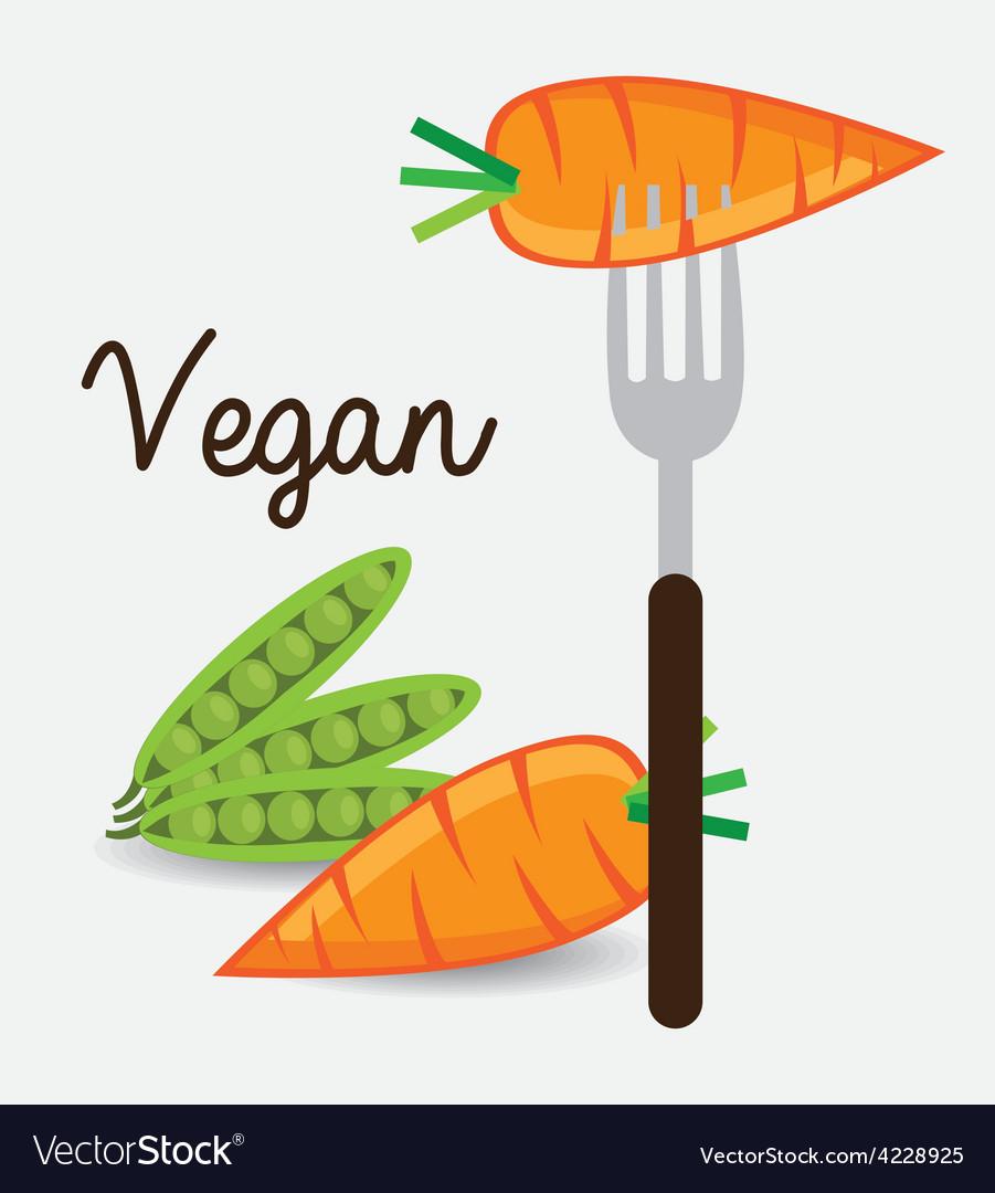 Food design vector   Price: 1 Credit (USD $1)