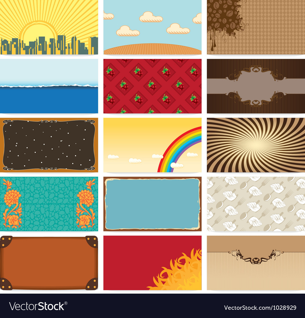Art backgrounds vector | Price: 1 Credit (USD $1)