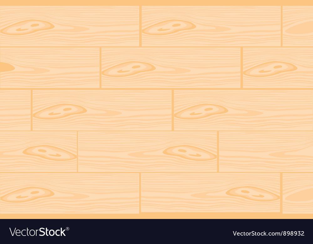 Wooden parquet vector   Price: 1 Credit (USD $1)