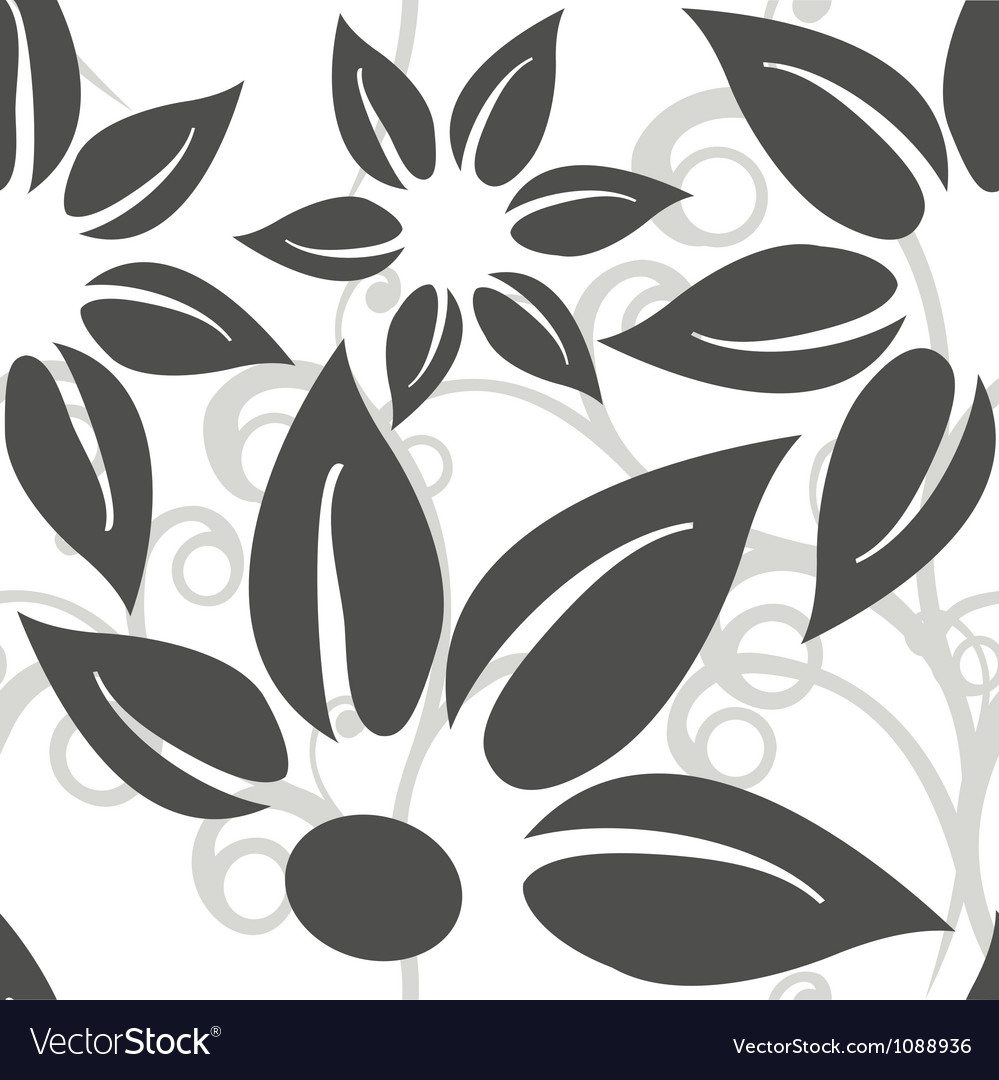 Floral backgrounds vector | Price: 1 Credit (USD $1)