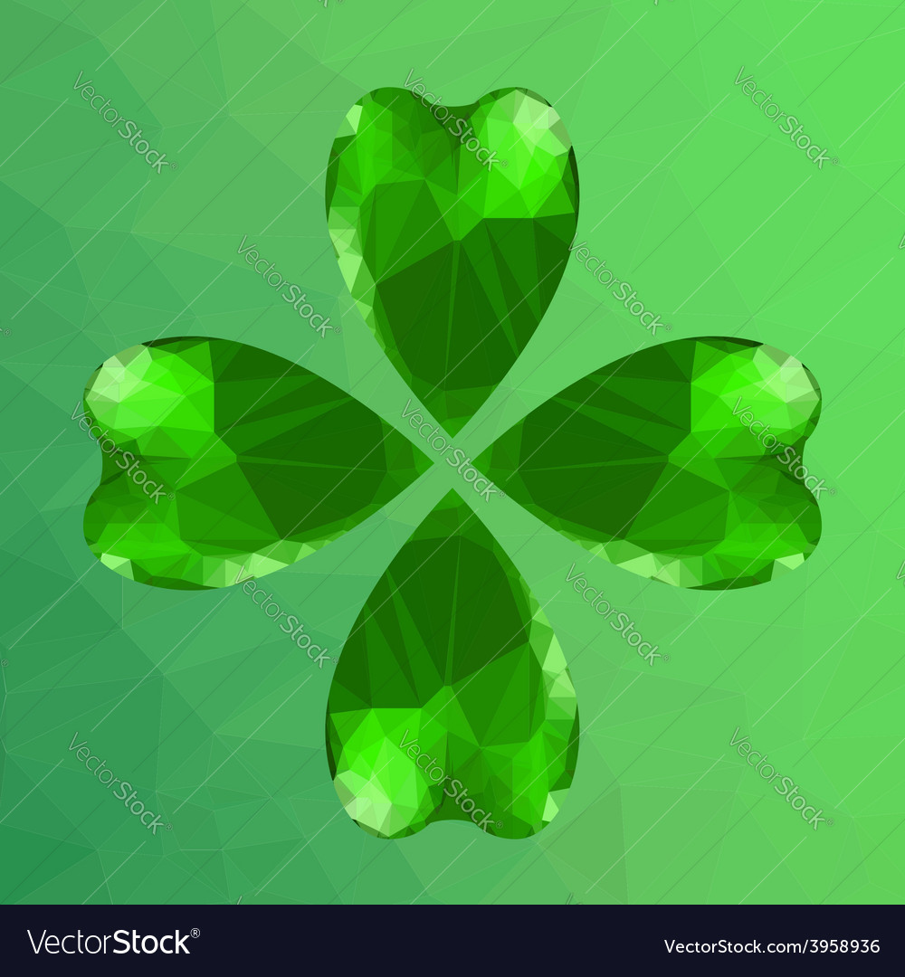 Green leaf vector   Price: 1 Credit (USD $1)