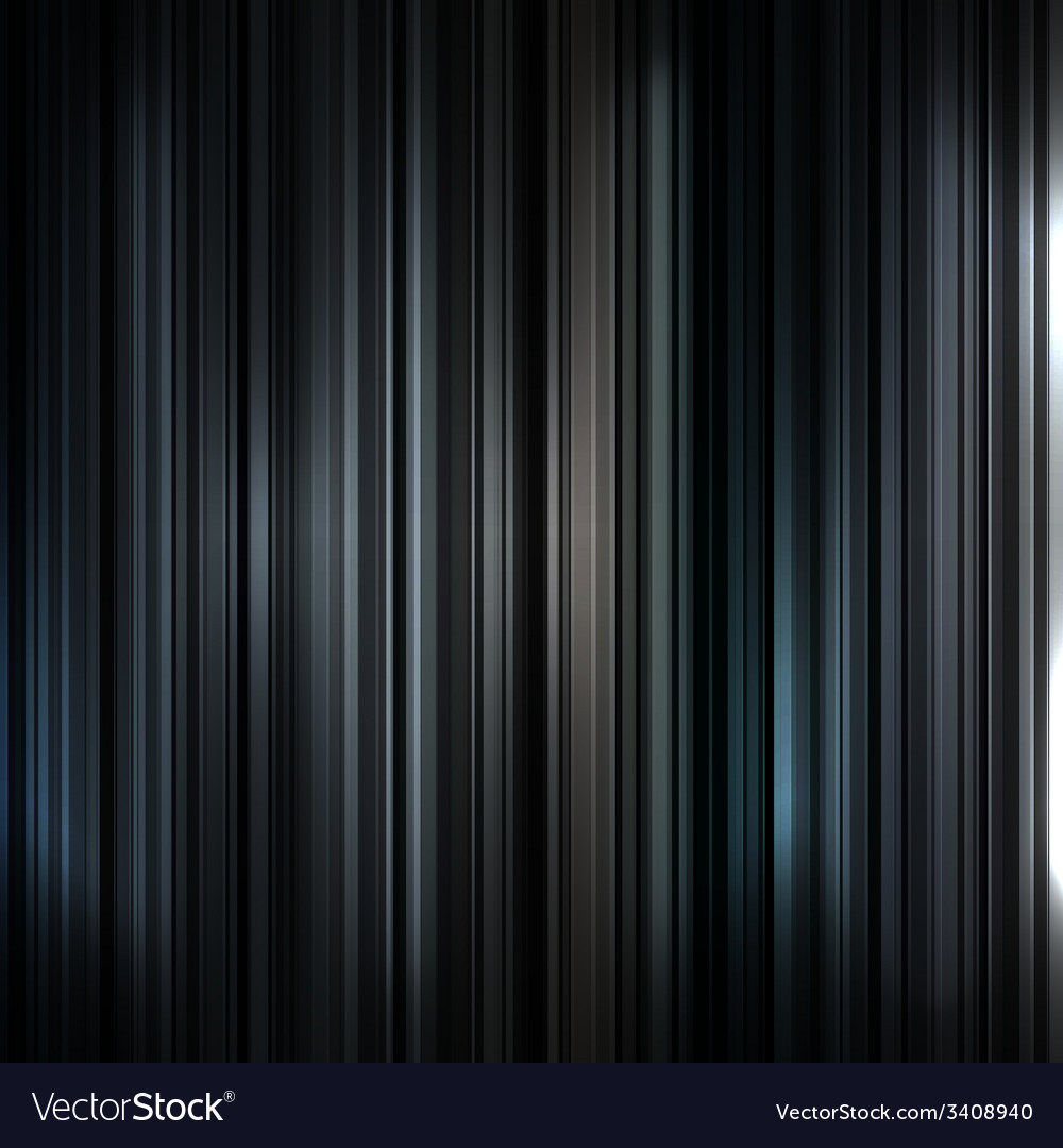 Colorful and shiny stripes background vector | Price: 1 Credit (USD $1)