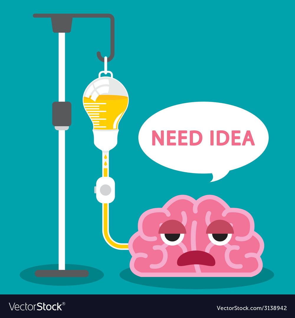 Need idea vector | Price: 1 Credit (USD $1)