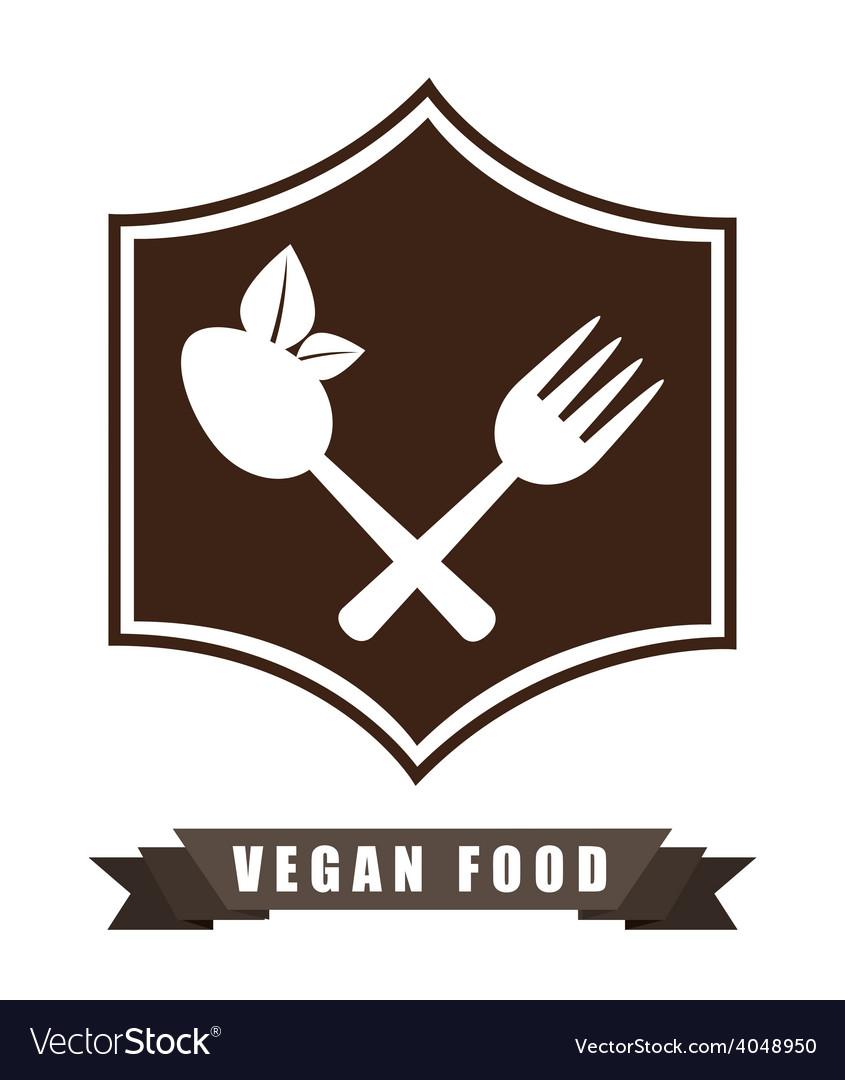 Vegan food vector   Price: 1 Credit (USD $1)