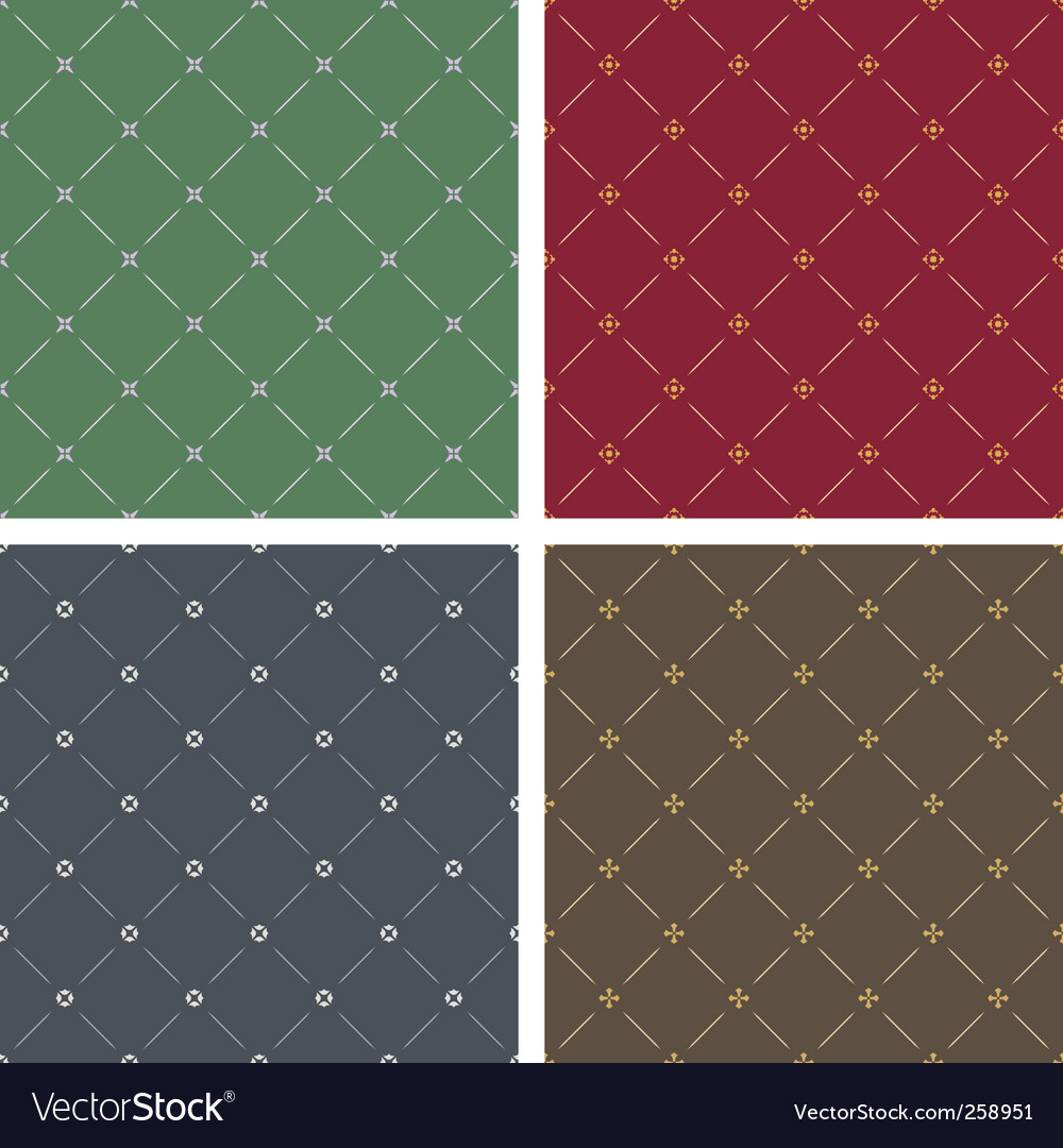 Four backgrounds vector   Price: 1 Credit (USD $1)