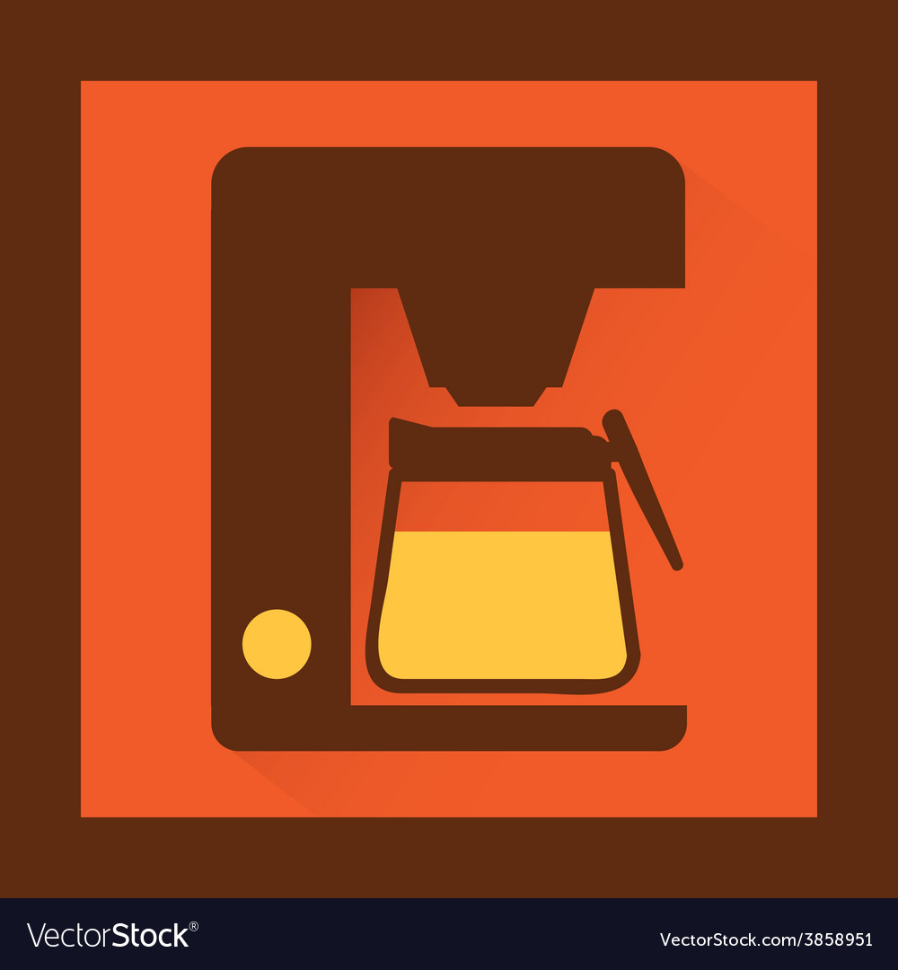 Kitchen icon vector | Price: 1 Credit (USD $1)