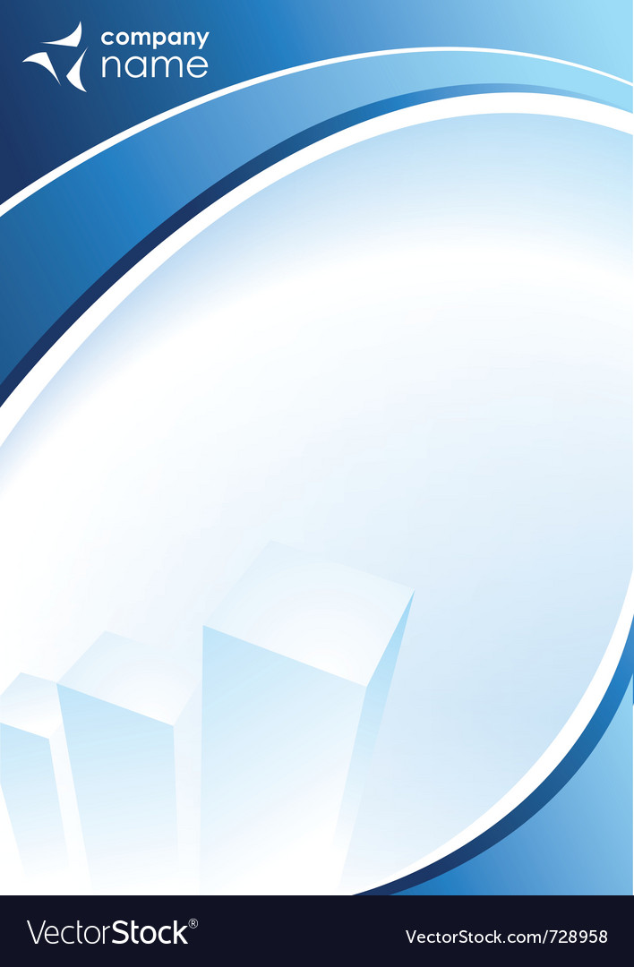 Corporate design vector | Price: 1 Credit (USD $1)
