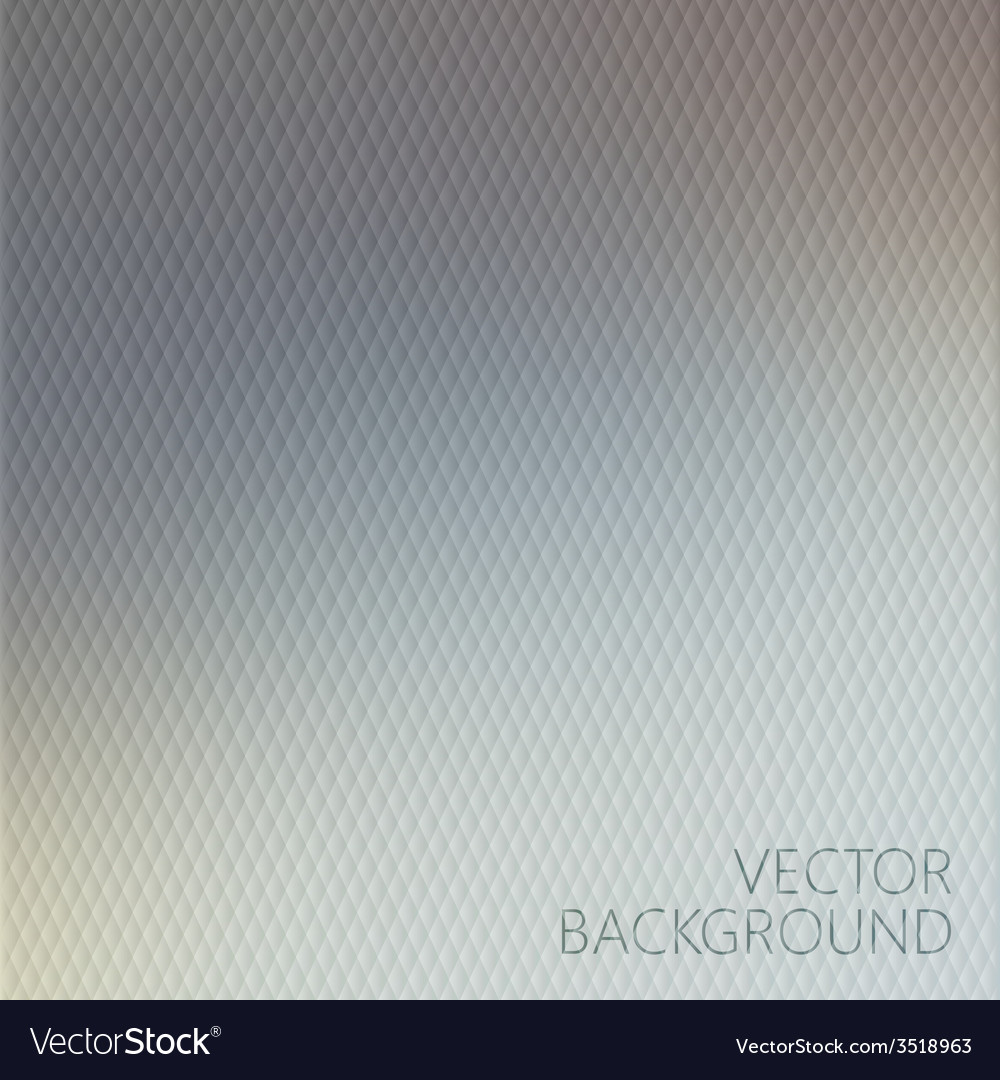 Abstract blurred unfocused background blurred vector | Price: 1 Credit (USD $1)