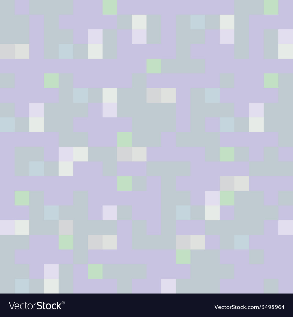 Background abstract square white triangle vector | Price: 1 Credit (USD $1)