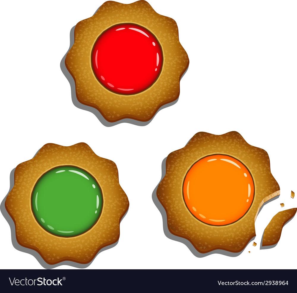 Cookies vector   Price: 1 Credit (USD $1)