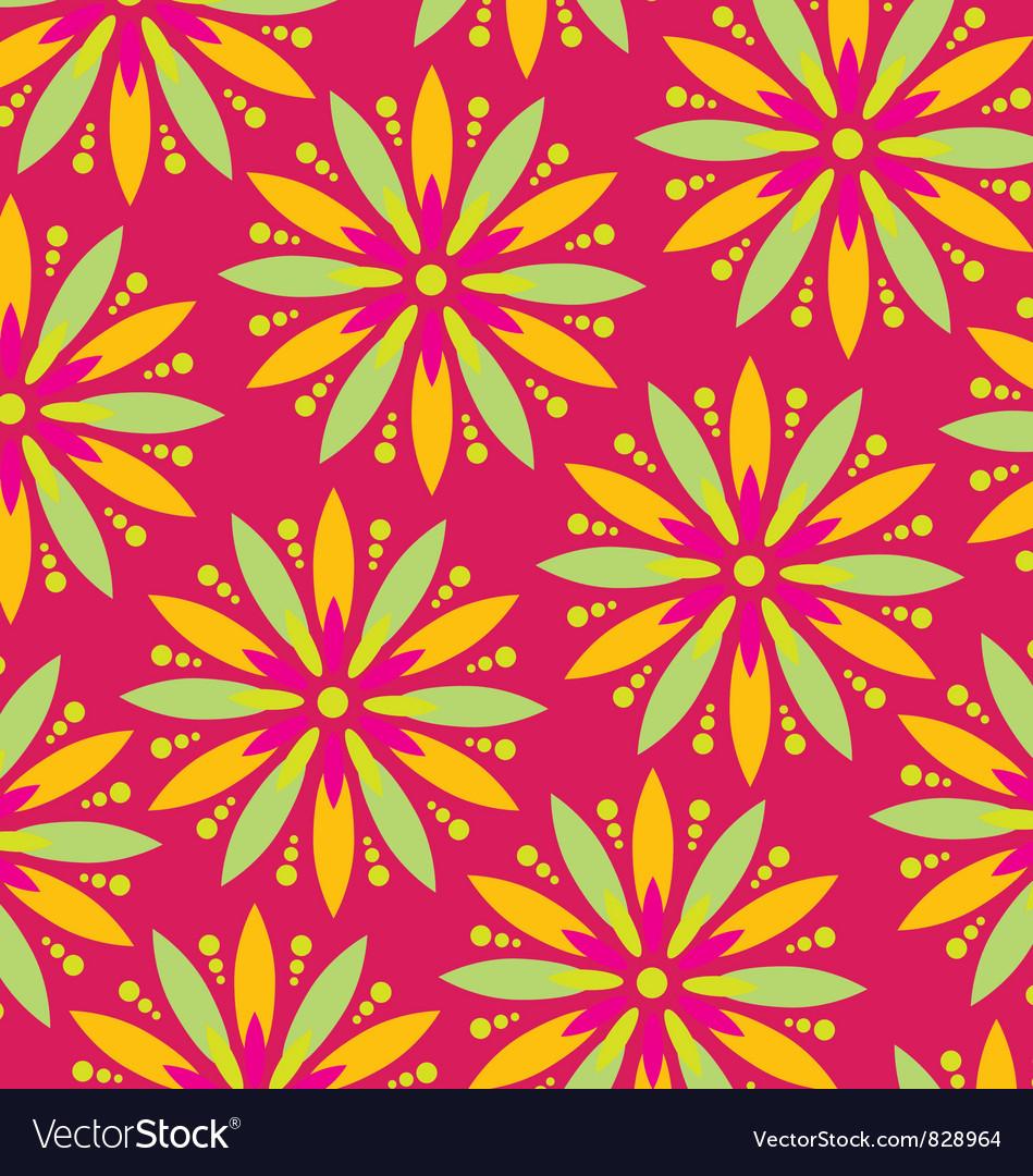Wallpaper flower vector   Price: 1 Credit (USD $1)