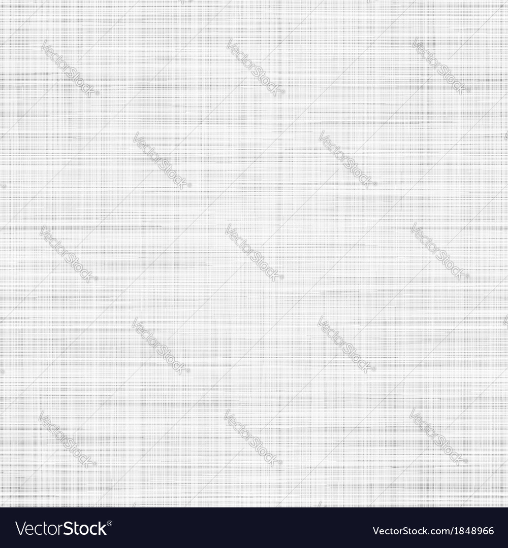 Light fabric vector | Price: 1 Credit (USD $1)