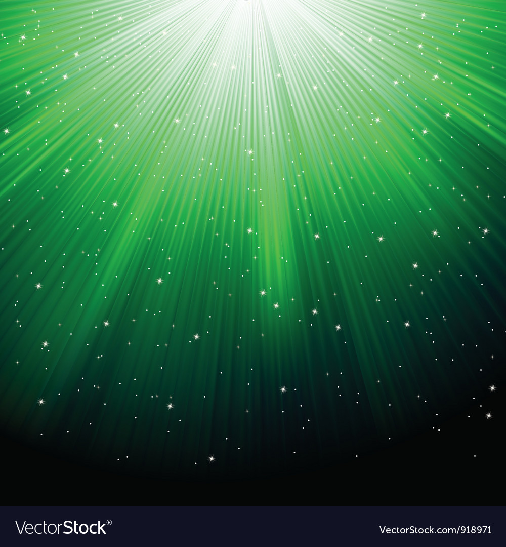 Star dust background vector | Price: 1 Credit (USD $1)