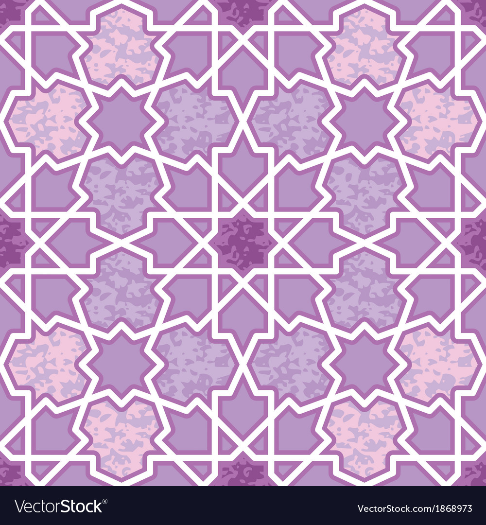 Arabesque moroccan vector | Price: 1 Credit (USD $1)