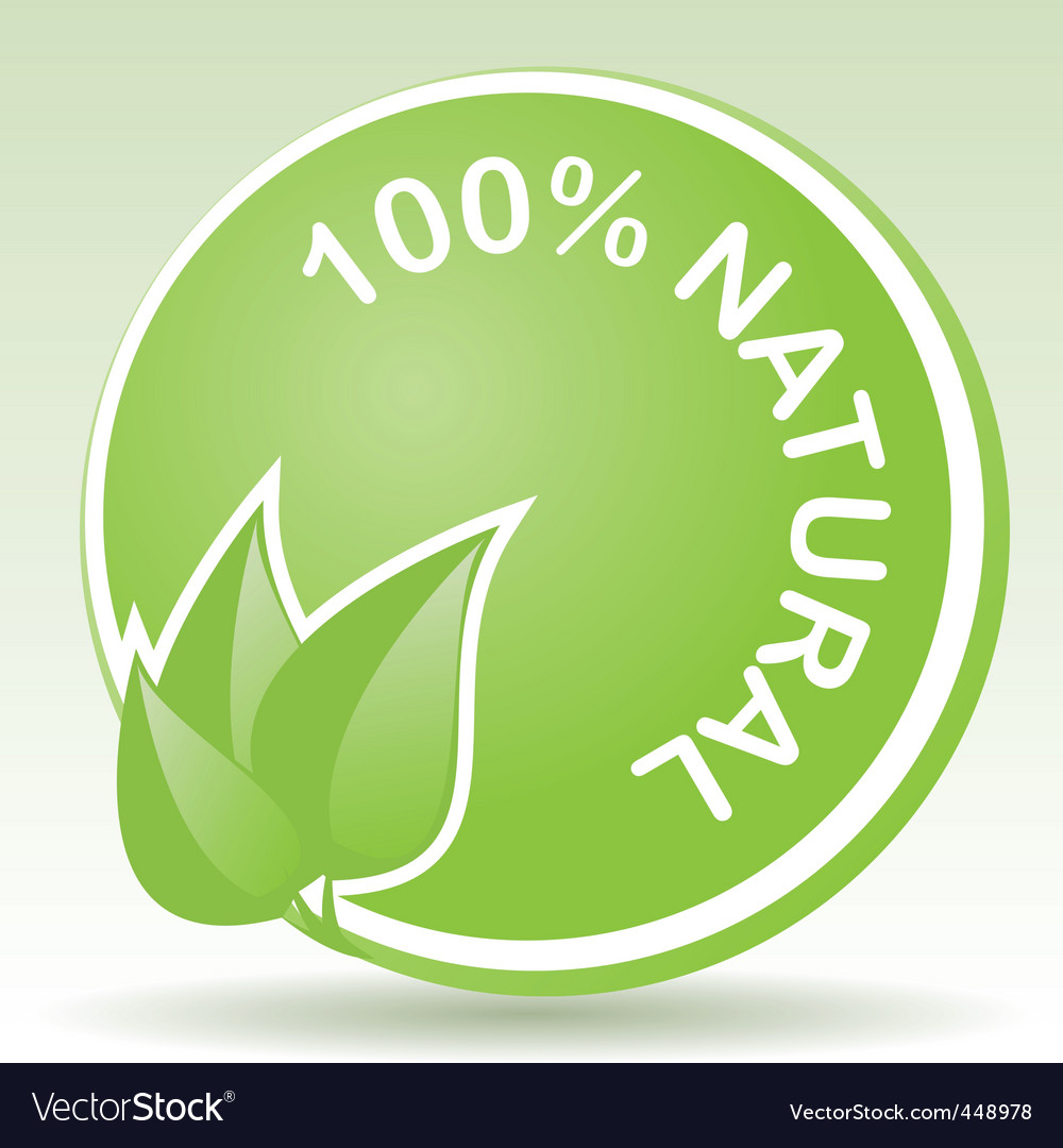Rcent natural vector vector | Price: 1 Credit (USD $1)