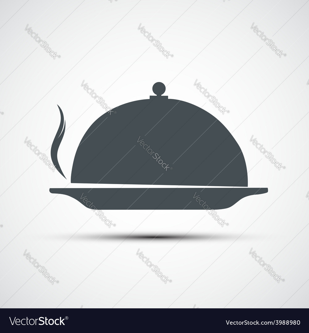 Icons dishes vector   Price: 1 Credit (USD $1)